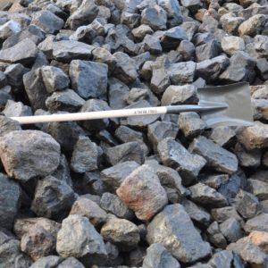 4×8 Quarry Spalls