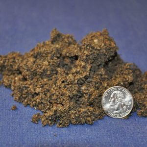 Mound Sand